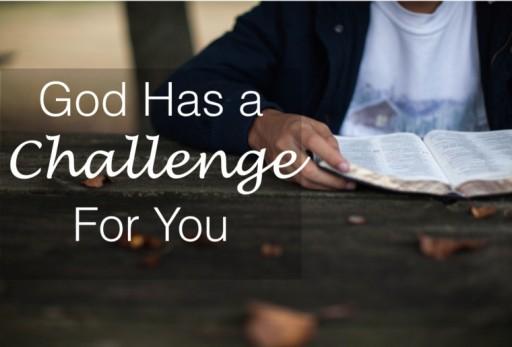 challenge-001-760x516